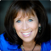 Play Big Master Class with Gail Kingsbury