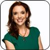 Play Big Master Class with Sally Hogshead